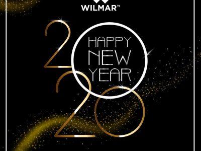 wilmar happy newyar 20/402021