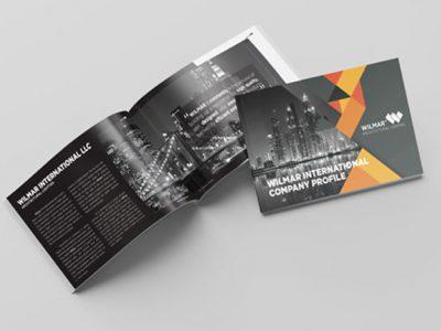 wilmar lighting company profile