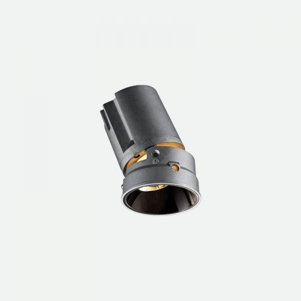 led spot light supplies