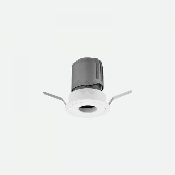 pinhole led spot lights