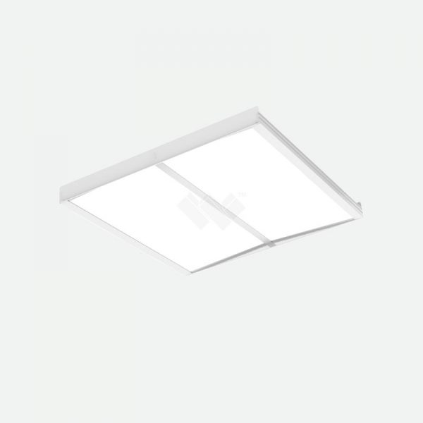 Toffer led lights