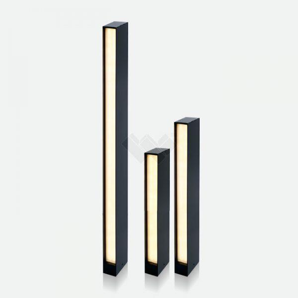project lighting companies